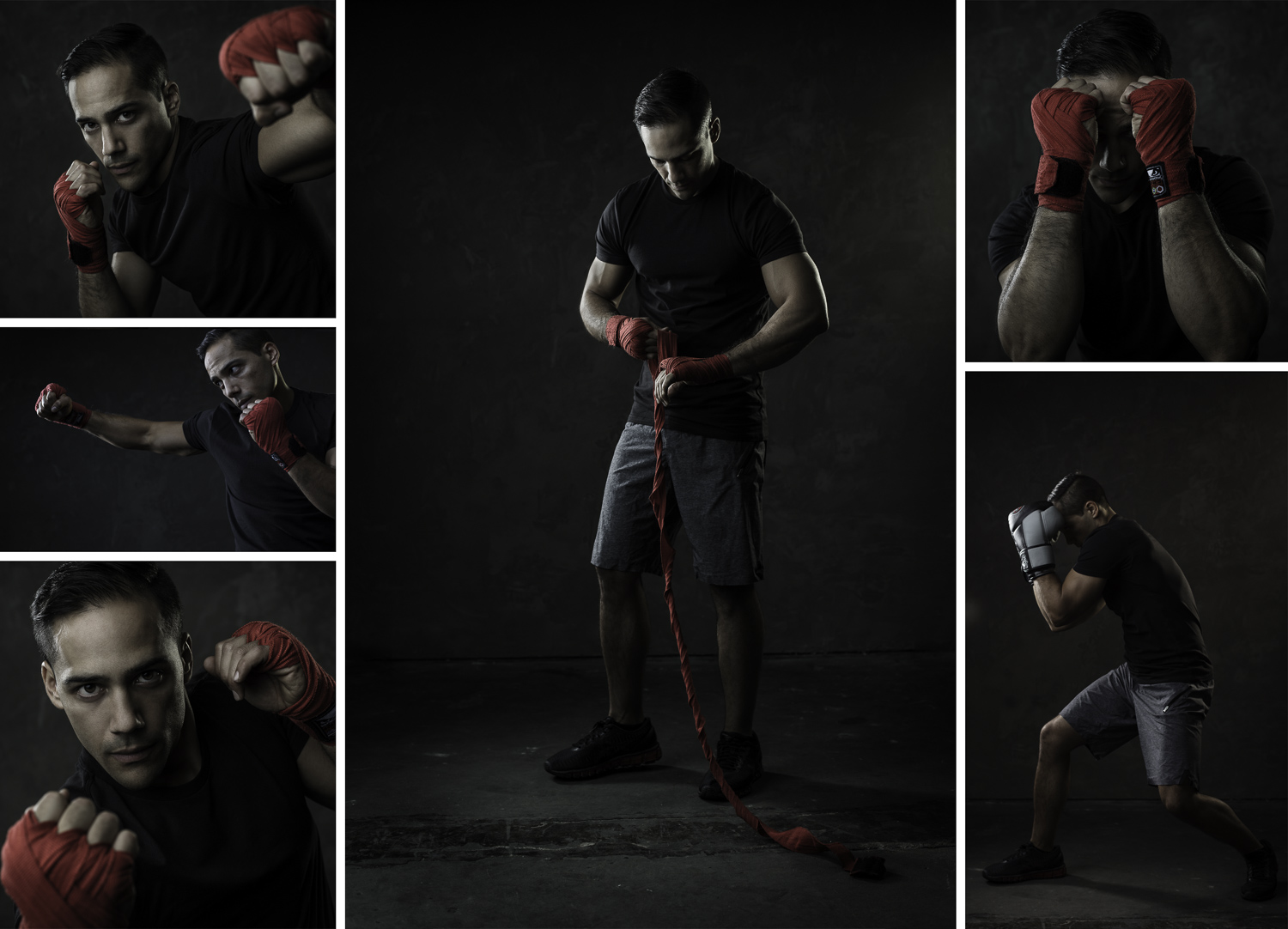 Boxer_Story_2